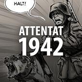 attentat1942